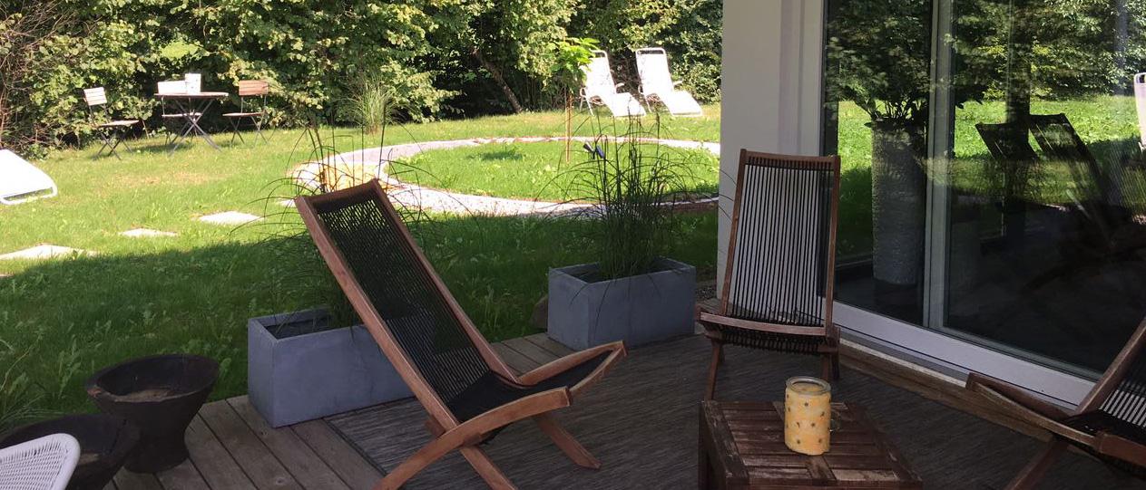 sauna-außen-neu1680-720